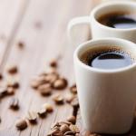 coffee tips1